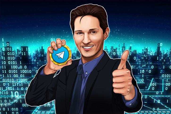 انتشار رسمی تلگرام X، گام های بلند دوروف در مسیر جهانی شدن