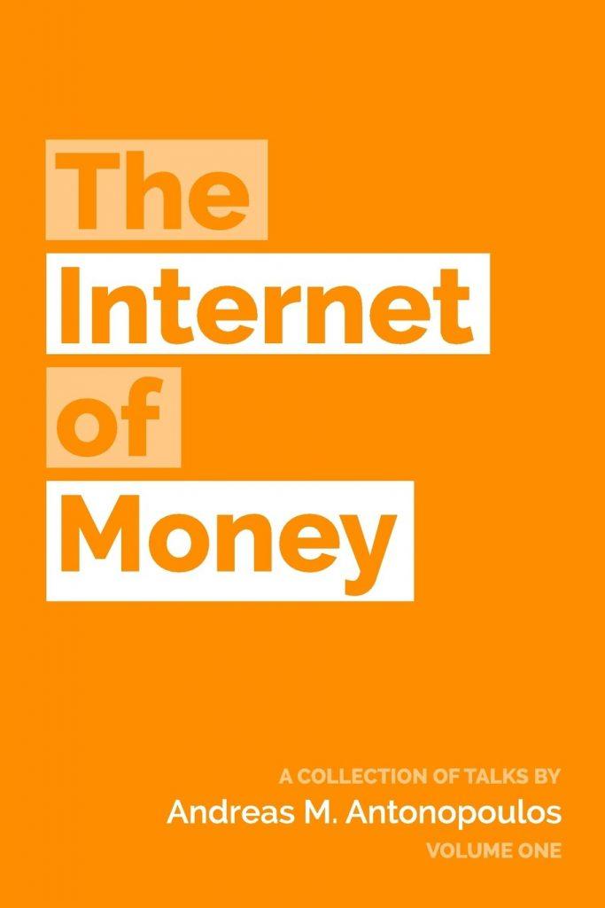 اینترنت پول