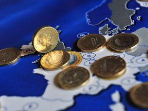 احتمال عرضه ارز دیجیتالی اتحادیه اروپا