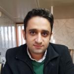 حميد فودازي