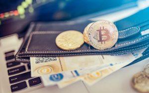 ابوظبی: نهادهای قانونگذاری خدمات مالی در حال تنظیم مقرراتی برای ارز دیجیتال و ICO هستند
