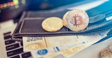 تنظیم مقررات برای ارز دیجیتال در ابوظبی