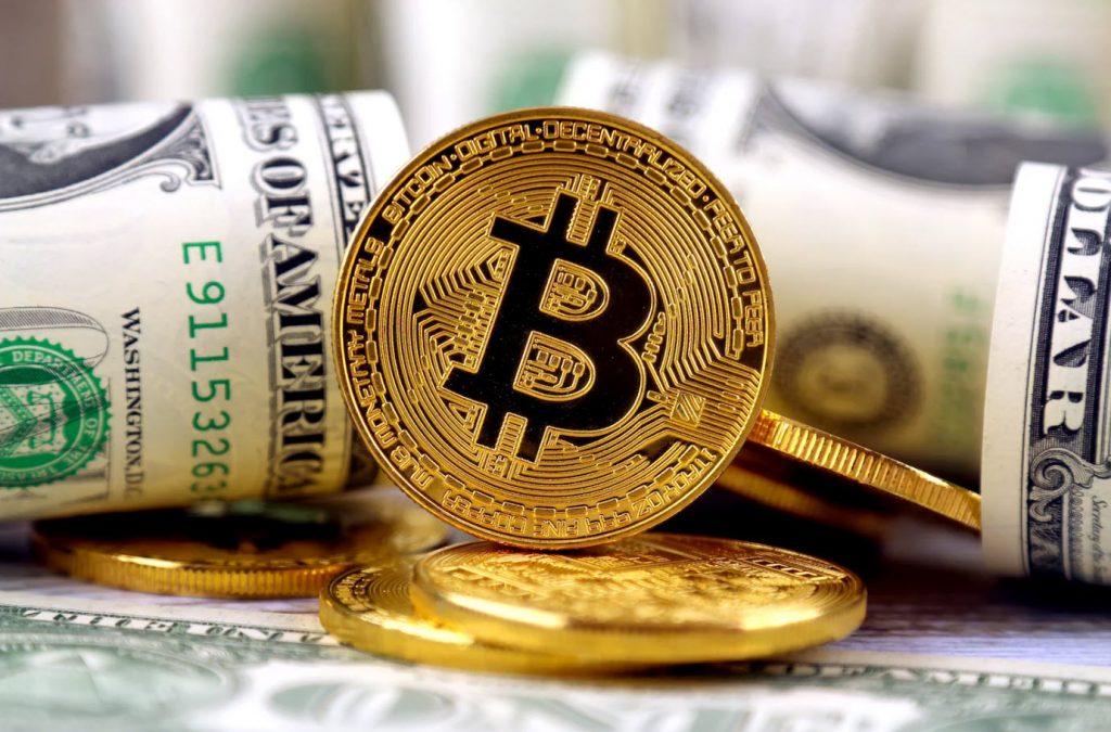 پرداخت مالیات از طریق ارزهای دیجیتال در جورجیا قانونی شد!