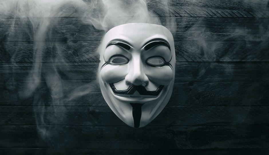 خالق اتریوم: آژانس امنیت ملی آمریکا (NSA) به اختراع بیت کوین کمک کرده است !