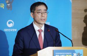 مرگ ناگهانی مسئول تنظیم قوانین ارزهای دیجیتال کره جنوبی !