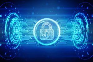 چگونه بلاک چین امنیت سایبری را دگرگون می کند؟