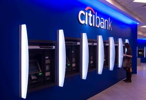 سیتی بانک هند خرید ارزهای دیجیتالی را به وسیله کارتهای خود ممنوع کرد