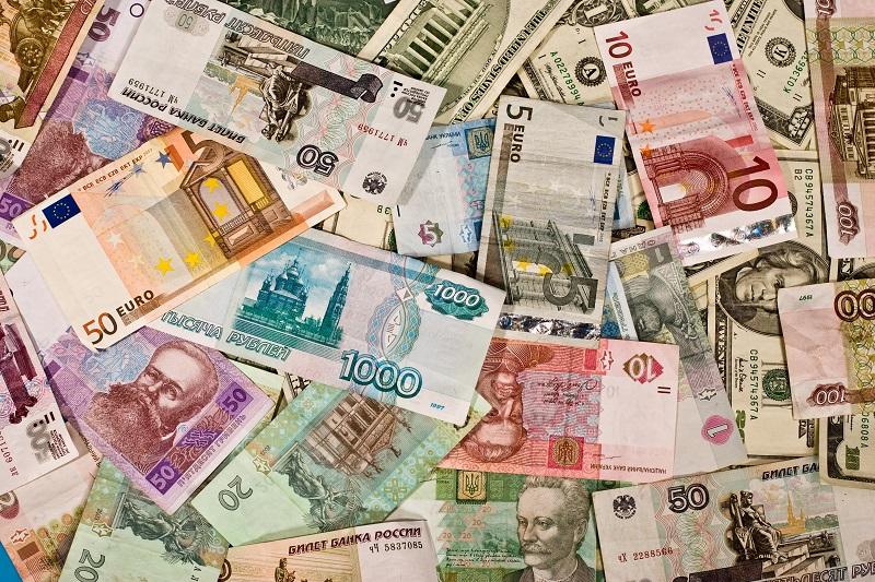 تاریخچهی پول؛ پول چرا به وجود آمد و چگونه کار میکند؟
