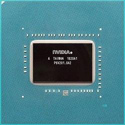 برسی تخصصی کارت گرافیک ماینینگ MSI Nvidia P106-100