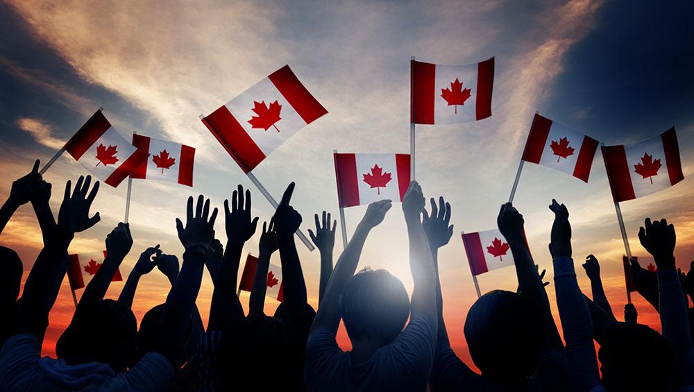 موافقت مسئولین کانادایی با ورود اولین صندوق قابل معامله در بورس!