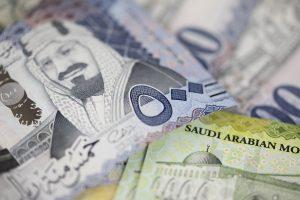 بانکهای عربستان سعودی از ریپل بهرهمند خواهند شد