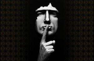 برای حفظ امنیت خود اطلاعات مربوط به کسب و کار و بیت کوین خود را مخفی نگهدارید