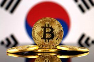 کره جنوبی به دنبال قانونمند سازی صرافیهای کریپتو