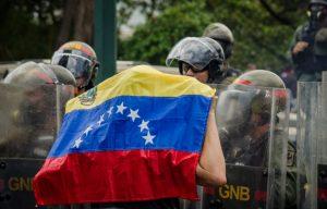 چرا مردم ونزوئلا باید در مورد ارز دیجیتال کشورشان نگران باشند؟