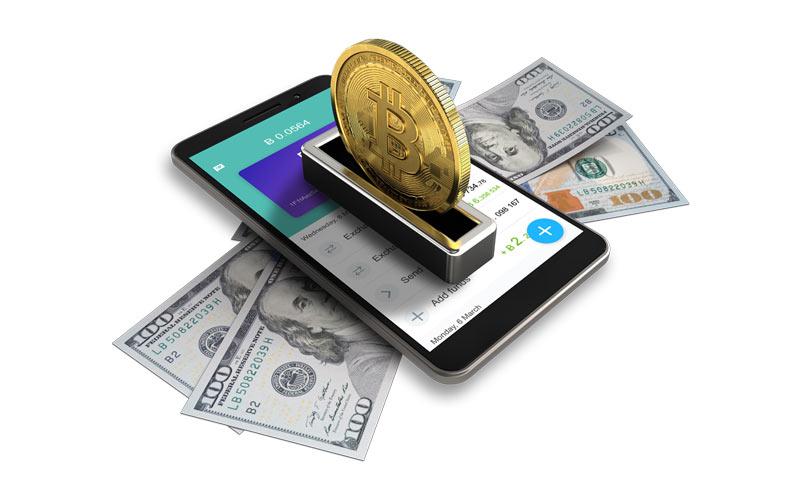 پول تا ابد دوام نمیآورد - ارز دیجیتال آینده نظام سرمایهداری است