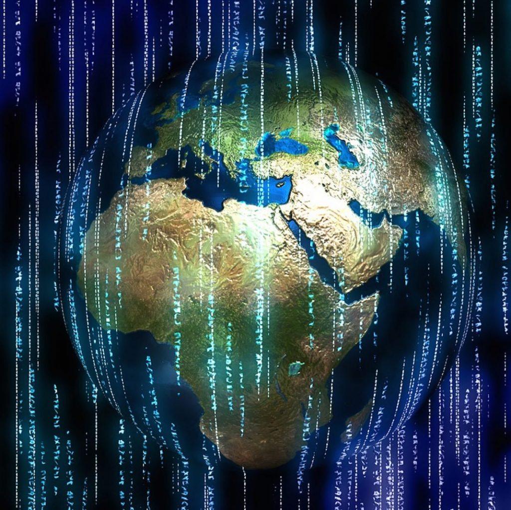 کدهایی که در کمتر از یک سال ۵۰۰ میلیون دلار را نابود کردند