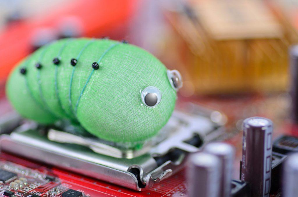 سونامی بدافزارهای ماینینگ ادامه دارد: 5000 وب سایت رده بالای بریتانیا آلوده شدند !