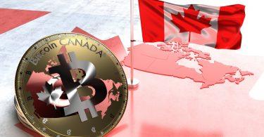 موافقت مسئولین کانادایی با ورود اولین صندوق قابل معامله در بورس!1