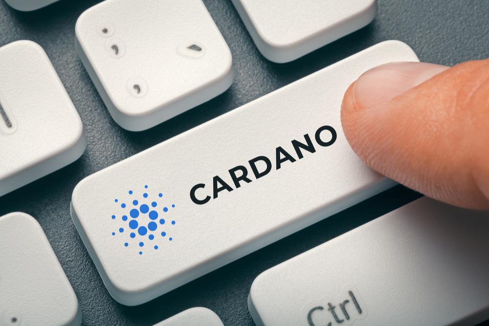 آیا کاردانو میتواند جایگزین بیت کوین و اتریوم شود؟