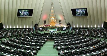 کمیسیون اقتصادی مجلس وارد موضوع ارزهای دیجیتال شد