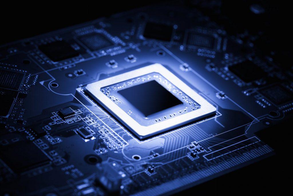 سامسونگ سختافزار ماینینگ تولید خواهد کرد!