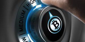 کلاهبرداری از طریق ارزهای دیجیتال: طریقه دزدی بیت کوین های شما