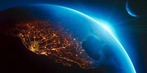 نگاهی به وضعیت قوانین جهانی حاکم بر ارزهای دیجیتال