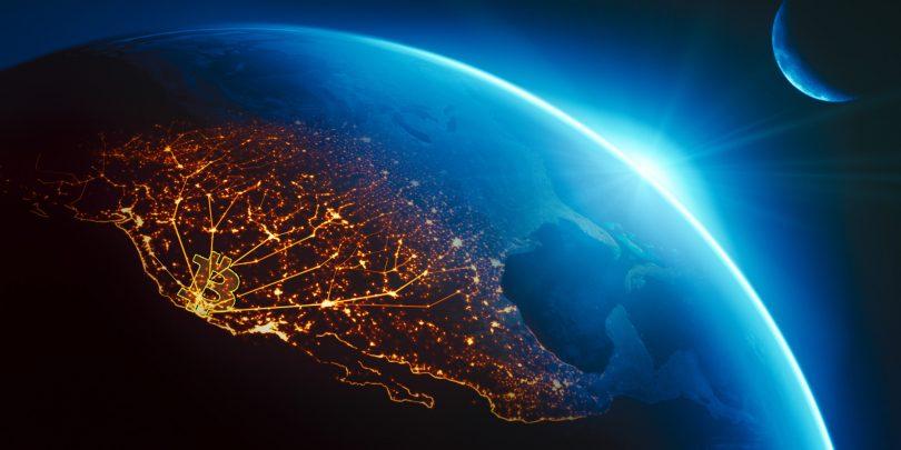 نگاهی به وضعیت قوانین جهانی حاکم بر رمزارزها