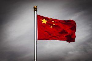 ممنوعیتهای چین، کمر بیت کوین را شکست