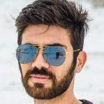 سعید عزتی