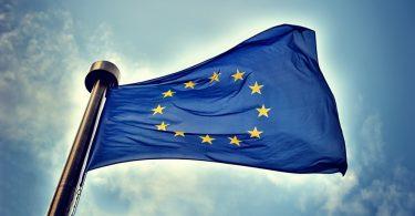 اتحادیه اروپا با کمک استارتآپ اتریوم، انجمن بررسی بلاکچین را راه اندازی میکند