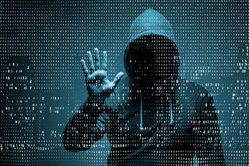 اگر ماینرهای خبیث به هکرها کمک کنند، چه خواهد شد؟