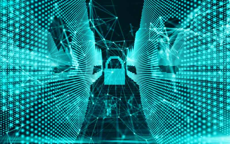 ساختار غیرمتمرکز ارز دیجیتال و اعتماد برنامهریزی شده در آن بسیار ارزشمند است