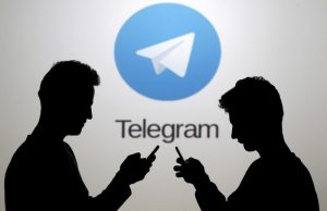 منابع ناشناس: تلگرام ۸۵۰ میلیون دلار دیگر سرمایه جذب خواهد کرد !