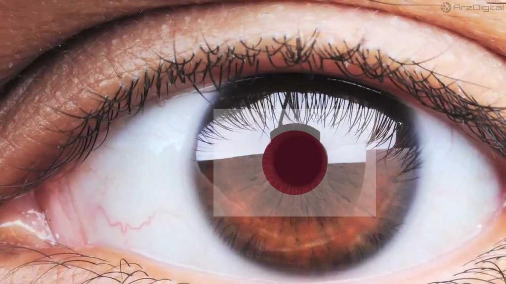 آخرین نفس های بیت کوین/ همه نگاهها به ژاپن