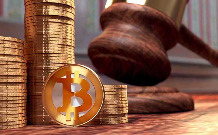 قانونگذاری ارزهای دیجیتال در ایالات متحده، فعلا اتفاق نخواهد افتاد
