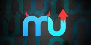 توزیع بدافزار استخراج ارز مجازی مک در وبسایت مکآپدیت