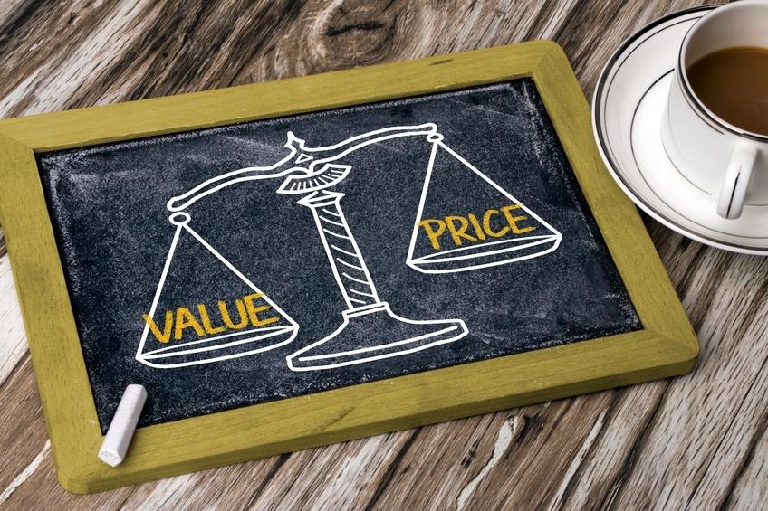 چرا نوسانات بازار ارزهای دیجیتال زیاد است؟