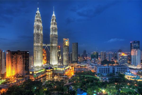 مالزی اولین ارزدیجیتال اسلامی را ارائه کرد