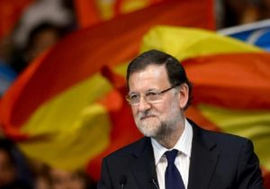 دیدگاه مثبت اسپانیا به ارزهای دیجیتال و بلاک چین/ دولت وارد عمل میشود