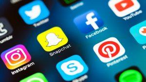چرا نسل سوم وب، لرزه بر اندام غولهای اینترنتی میاندازد؟