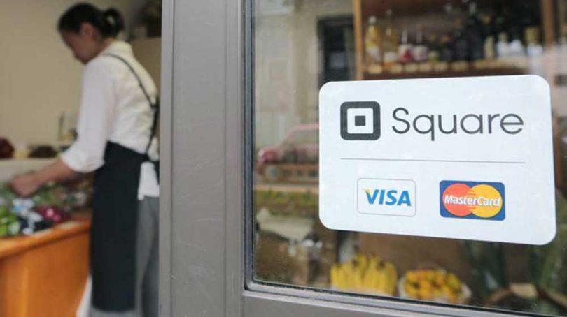ممنوعیت خرید بیتکوین با کارت اعتباری در امریکا