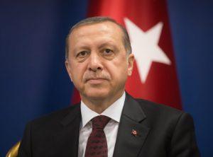 پیشنهاد قانونگذار ترکیه مبنی بر ساخت یک ارز دیجیتال ملی!