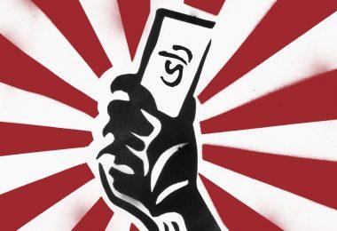 حرکت در مسیرِ دستیابی به رأیگیری و انتخابات امن با استفاده از تکنولوژی بلاکچین