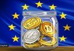 بانک تسویه حسابهای بینالمللی از ارزهای دیجیتال متمرکز فاصله خواهد گرفت!