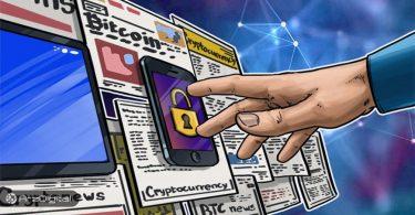 گوگل تبلیغات ارزهای دیجیتال را تعلیق کرد!