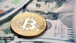 ارزهای دیجیتال تا سال ۲۰۳۰ جایگاه ارزهای رایج را خواهند گرفت!