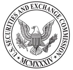 کمیسیون بورس و اوراق بهادار آمریکا بررسی ارزهای دیجیتال را تایید کرد!