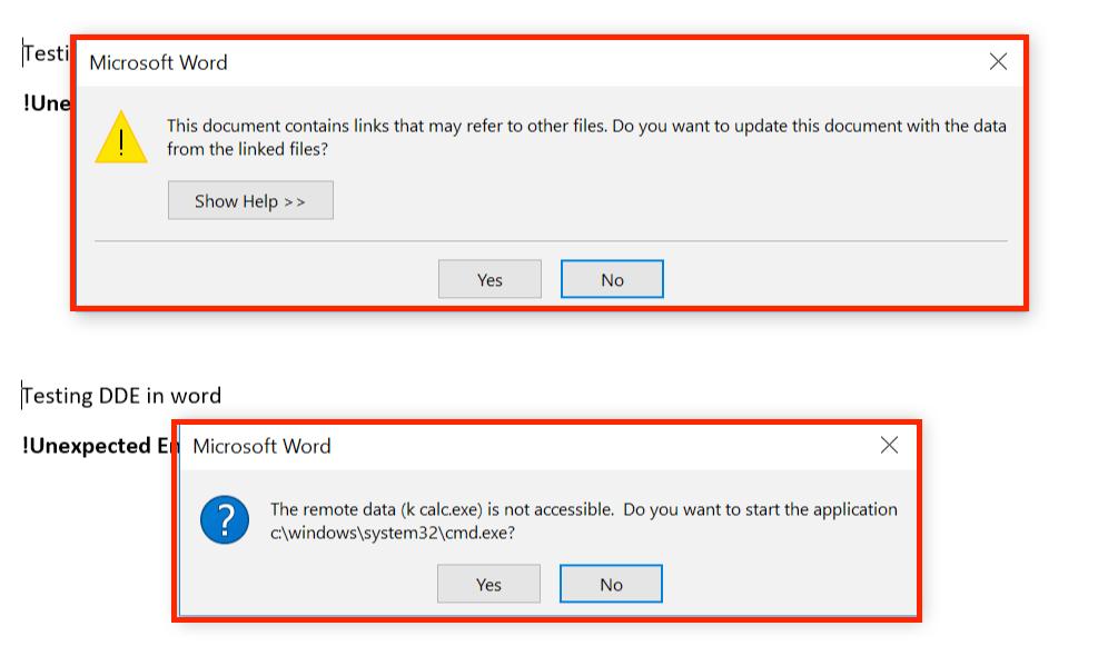 مایکروسافت: ویندوز 10 در برابر نفوذ ویروسهای استخراج امن است!