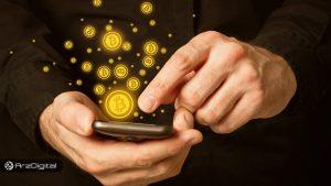 راهنمای تازه واردان به دنیای ارزهای دیجیتال